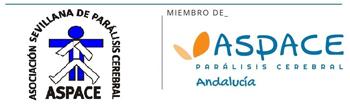 Aspace-Sevilla-pertenencia