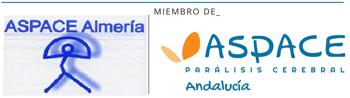 aspace-almeria-pertenencia-2